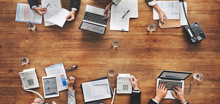 A importância dos KPI's nas empresas e PMO's